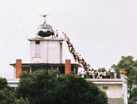 Vietnamescape
