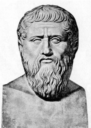 Platon-2